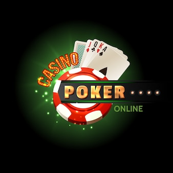 Poker en línea legal-34734