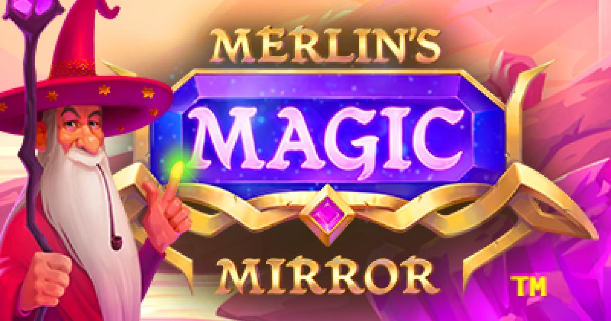 Mas rentables tragamonedas Magic-62423