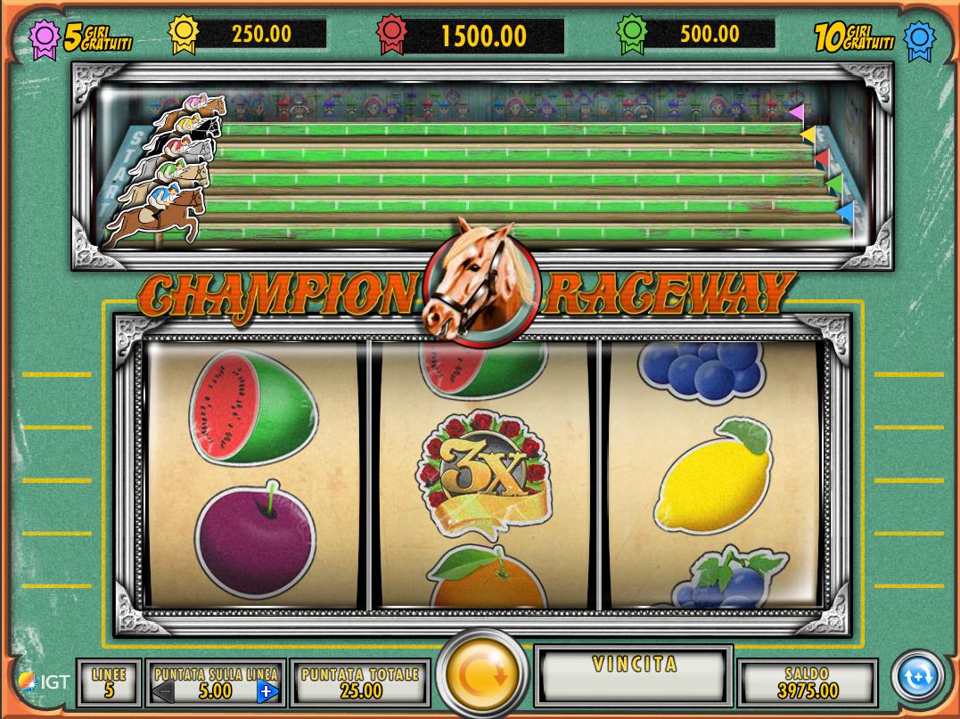 Casino en línea-12574