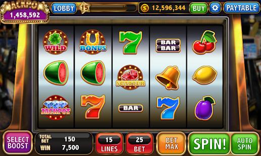Juego justo casino vivalaSuerte