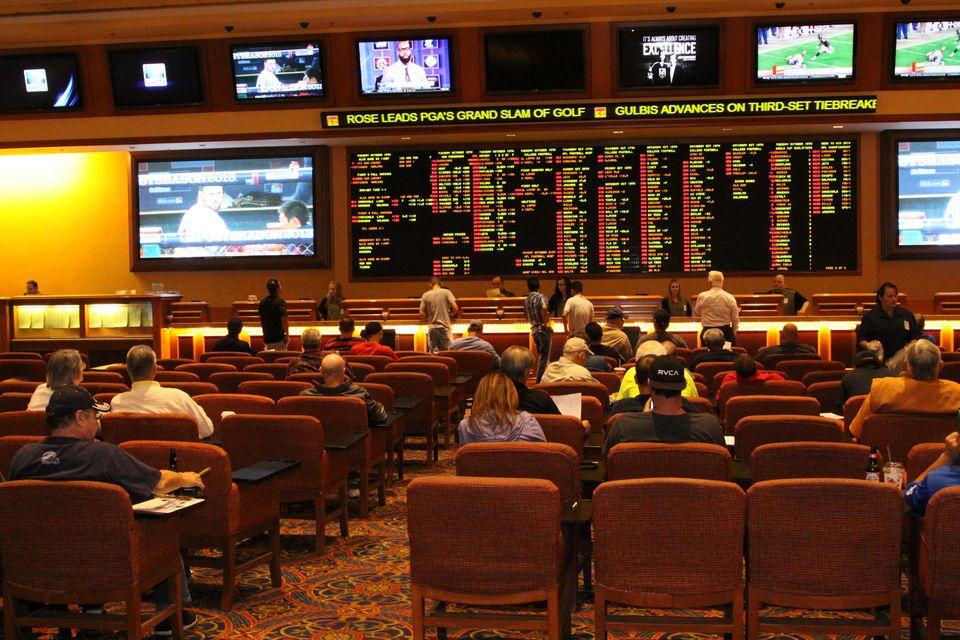 Football bets Star-45601
