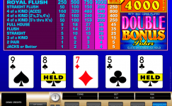 Variantes probabilidades Poker-34484
