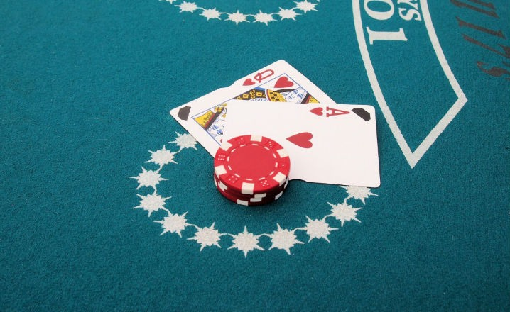 Lista de casinos programa
