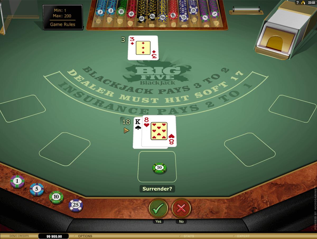 Jugar casino en portales
