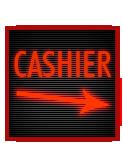 Deposita y retira fondos-35490