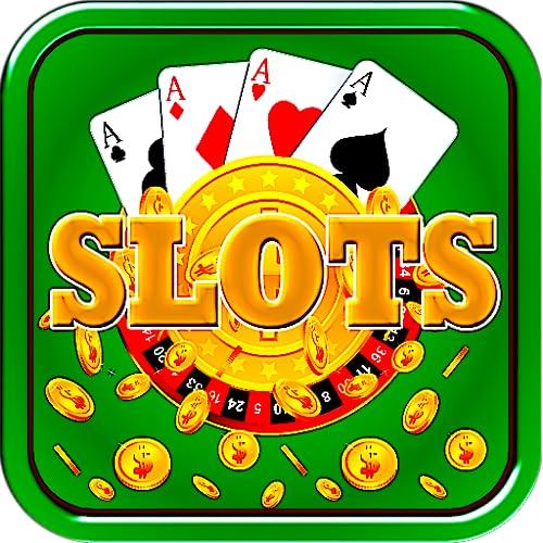 Bajar juegos de kazino