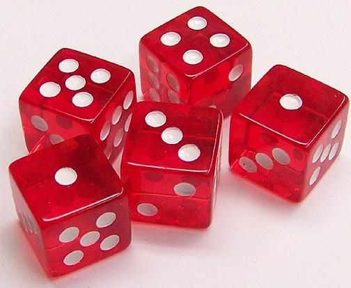 Juegos de azar probabilidad-63397