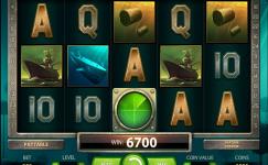Casino registrarse Silent Run-41016