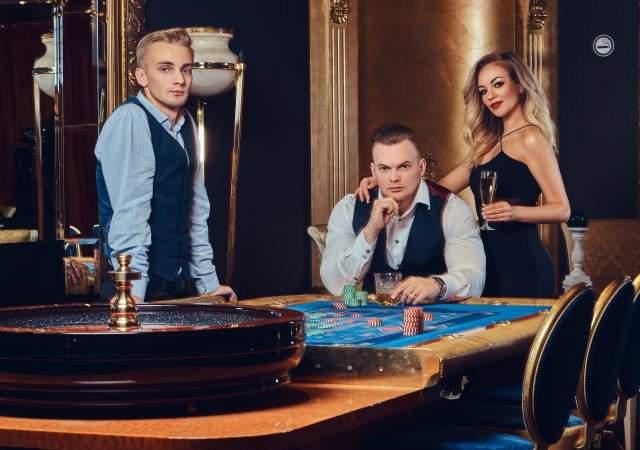 Selección de casino legales-16846