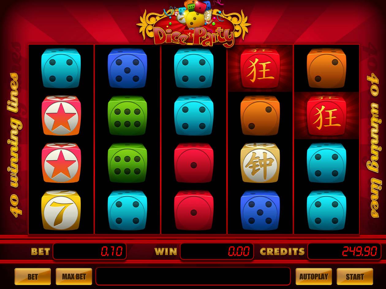 Casino Online Fiables gran