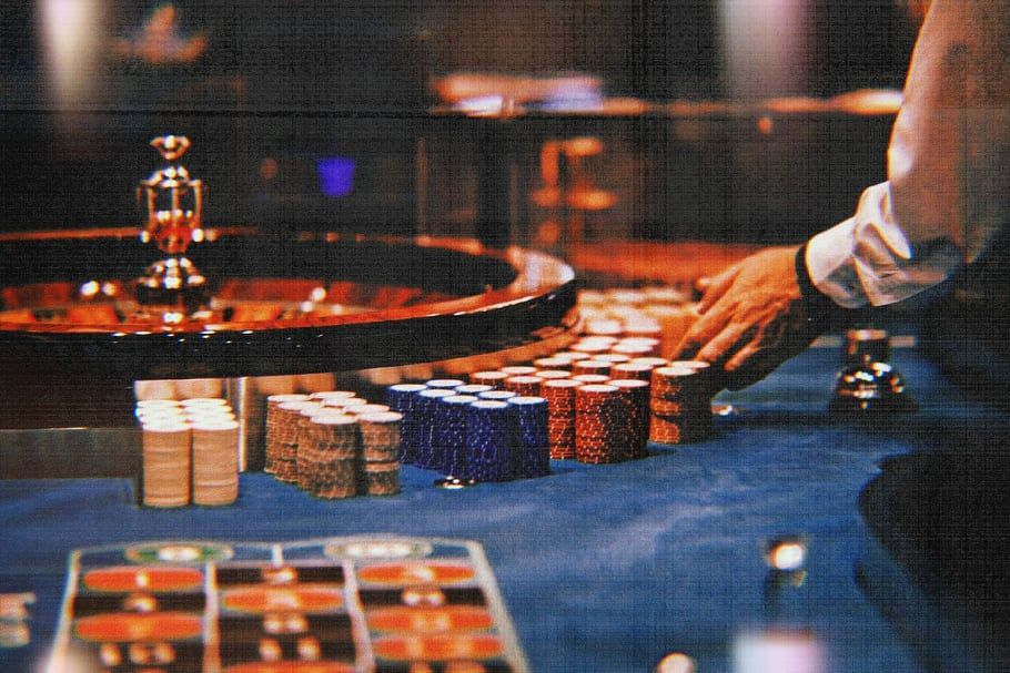 Casino en Vivo ganar-53348
