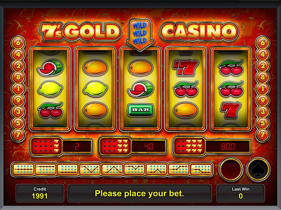 Que casino Tokidoki