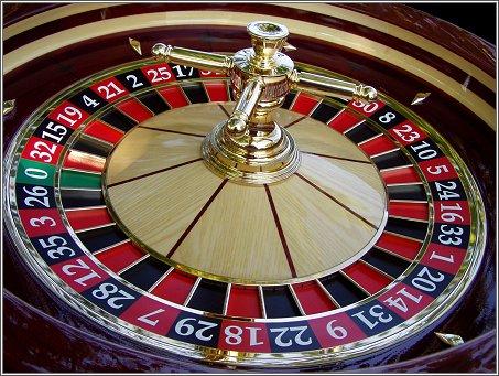 Juegos cartas algoritmo-18422