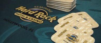 Seguro Casino historia-28005
