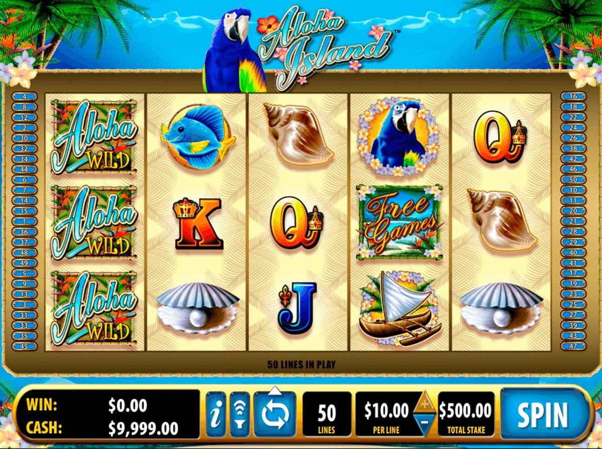 Vivo casino youtube-44627