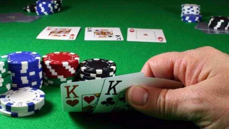 Tragaperra Starbusrt poker hoy-21129