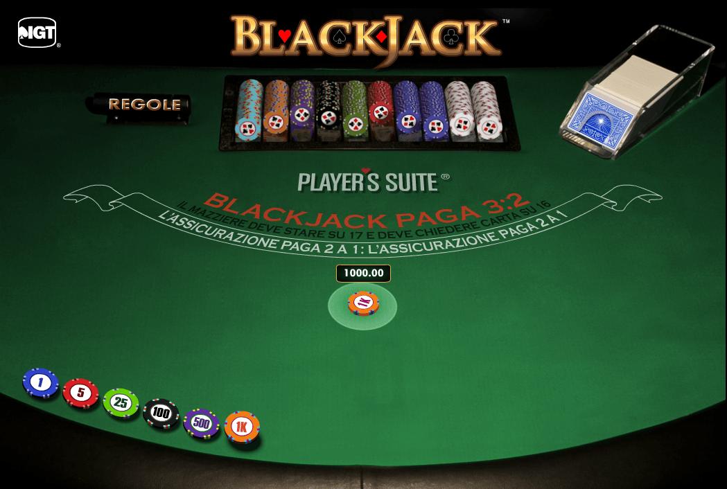 Bingo tragamonedas Bethedealer casino-50246