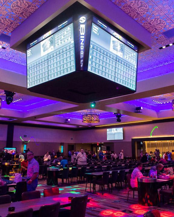 Privacidad casino slotsup