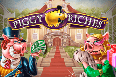 Party poker Piggy Riches - 37911