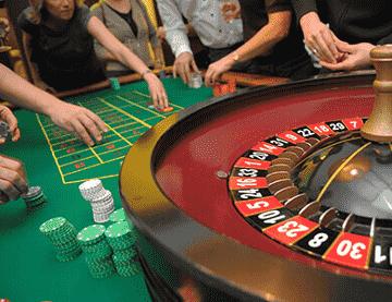Como ganar en casino-32643