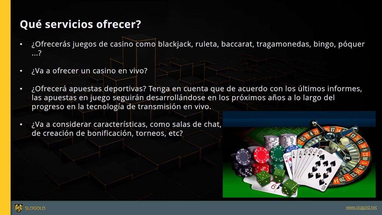 Casino en linea-62184