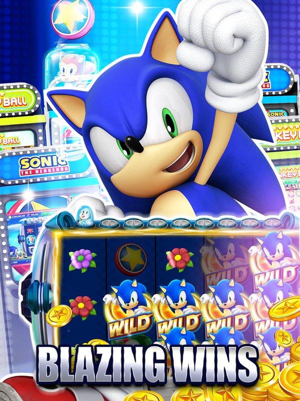 Casino para android-25752