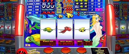 Casinos online que Españoles