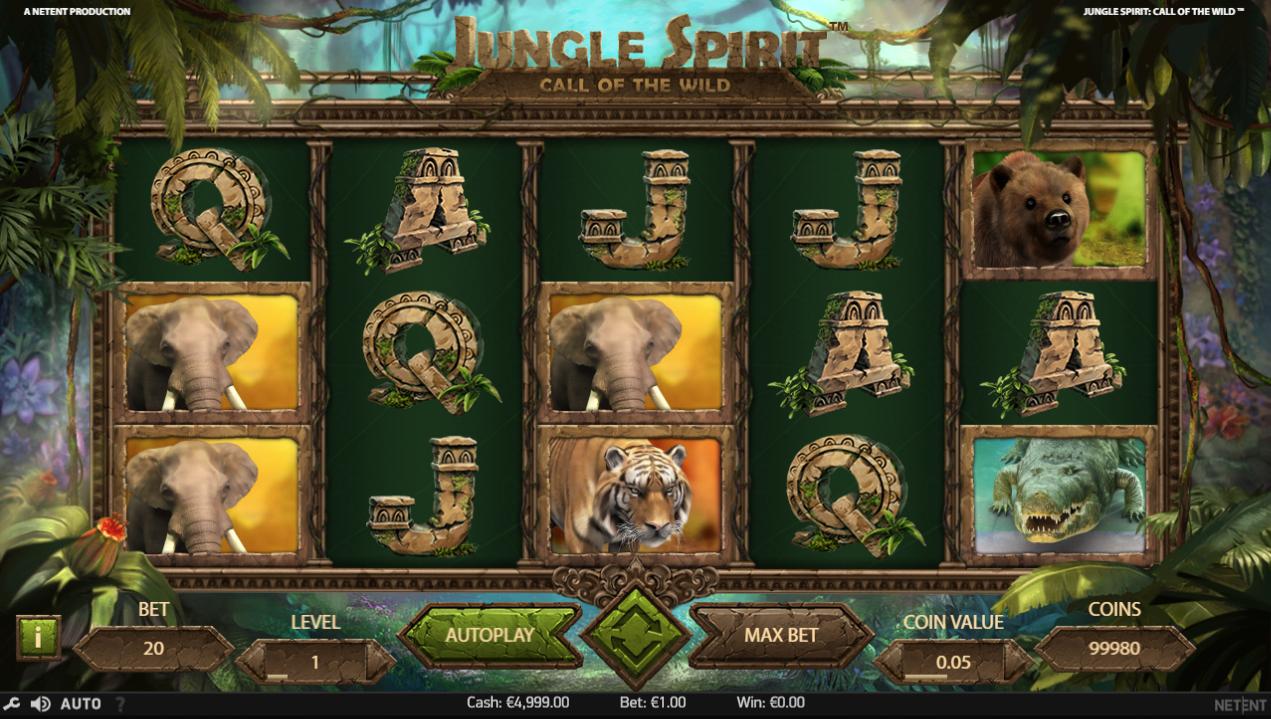 Tipos de sorteos-13973