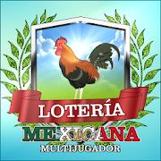 Comprar lotería en-12984