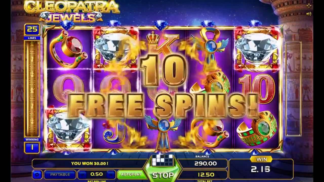 Los casinos mas-11979
