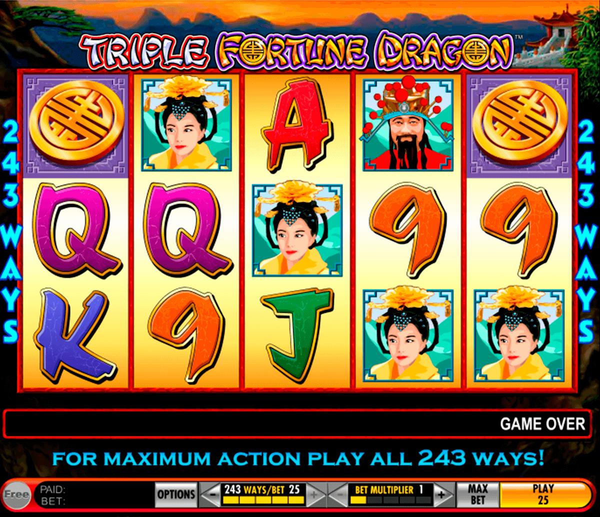 Jugar slots fortunes-46488