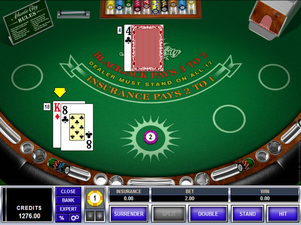 Reseña casino apostar-49621