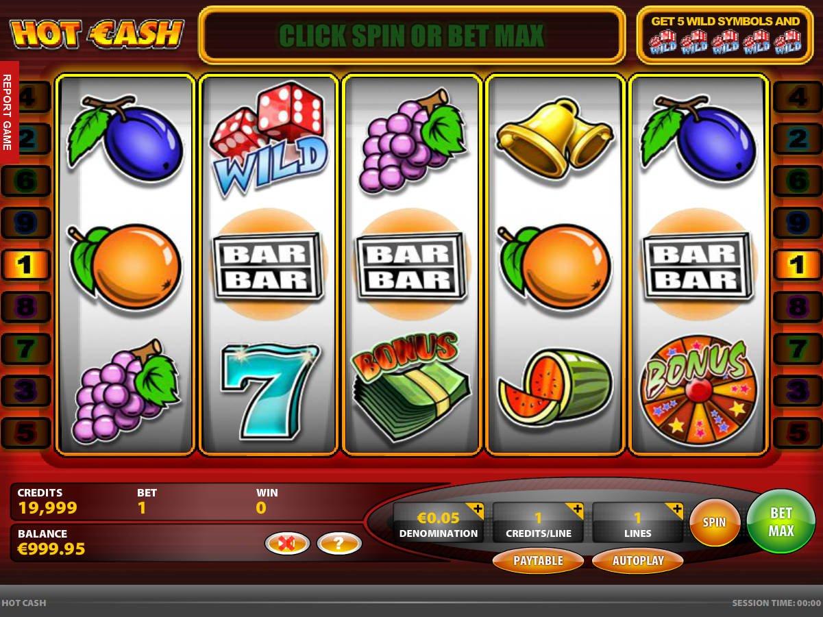Los casinos mas labrodque