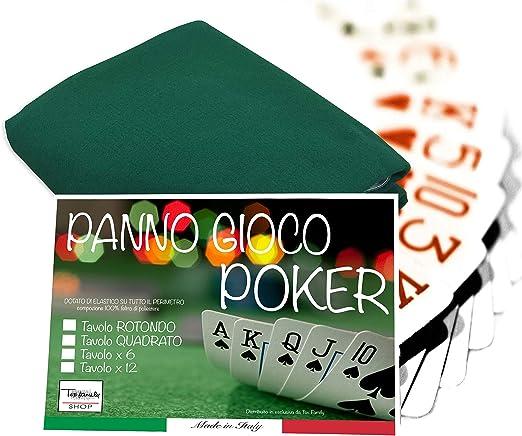 Transacciones online rápidas juega-16879