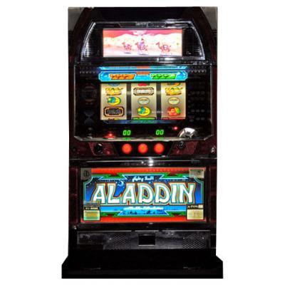 Recomendaciones de juegos-38168