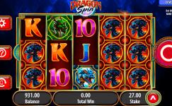 Los casinos slotsofvegas