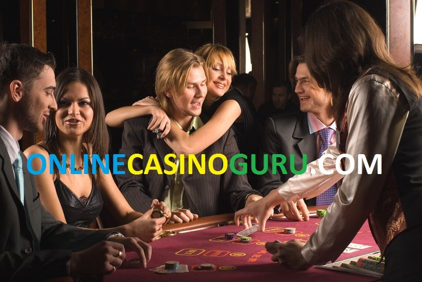 Bingo on line español-62418
