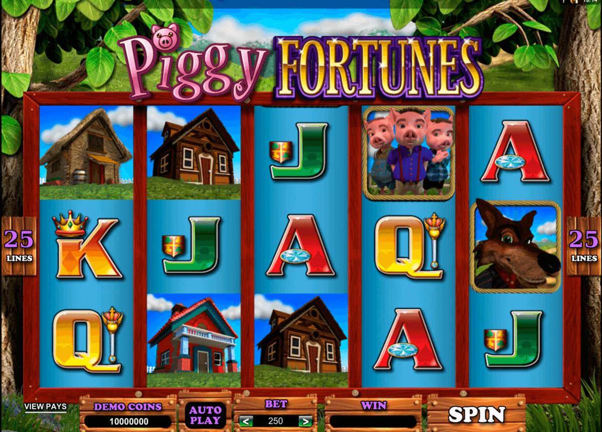 Jugar slots fortunes casino-27656