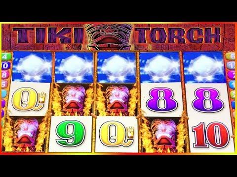 Vivo casino Oryx