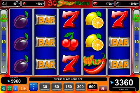 Características Tragamonedas Lucky Darts-21395