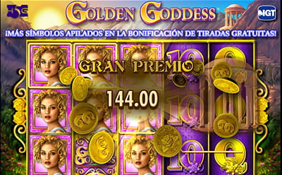 Casinos que regalan giros - 12454