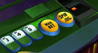 Juegos de azar probabilidad-19430