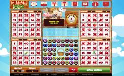 Practica jugando Bingo-18431