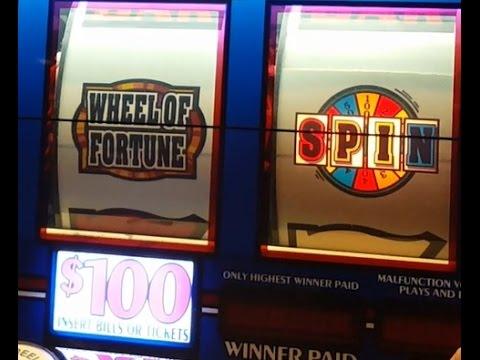 Casino hoy Wins of-17140