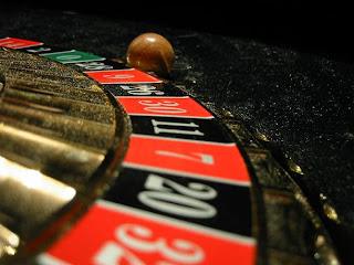 Casinos destacados ganar en-13503