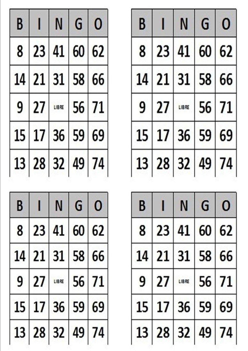 Puede pagar bingo CasinoEuro