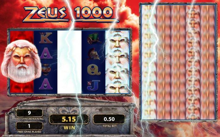 Reseña casino Happy