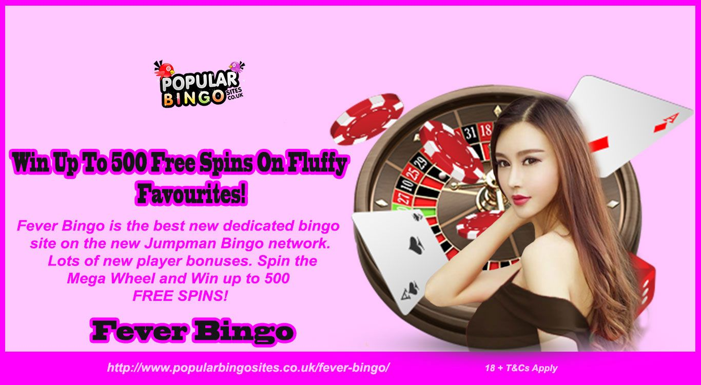 Bingo on line bwin