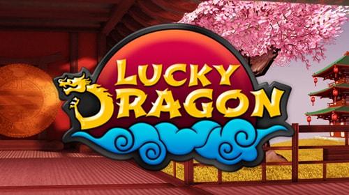 Entrega un premio lucky-41734