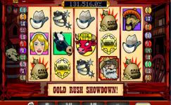 Un sitio internacional Gold-57958